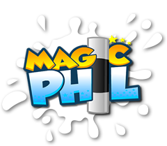Magic Phil